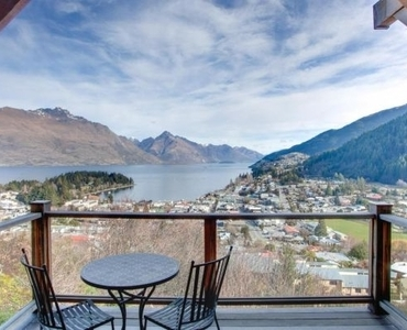 29 panorama tce queenstown investment property for Panorama terrace queenstown